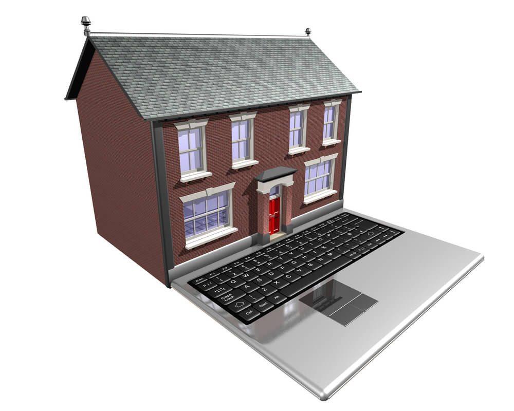 business24 hypothekenvergleich via internet spart zeit und geld. Black Bedroom Furniture Sets. Home Design Ideas