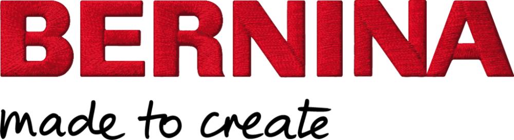 Der Name Bernina steht für hochwertige Nähmaschinen für den privaten und professionellen Gebrauch. (Bild: © Chflur / Wikimedia / CC-BY-SA-4.0)