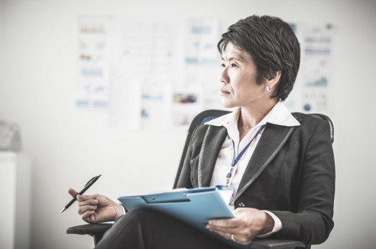 Der situative Führungsstil macht den Führungsstil abhängig von der Situation oder vom Reifegrad der Mitarbeiter. (Bild: Dragon Images – shutterstock.com)