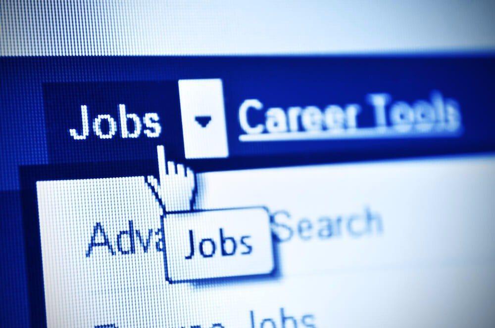 Die Karriereseite ist die Visitenkarte eines Arbeitgebers. (Bild: © kpatyhka - shutterstock.com)