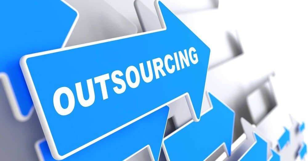 Ein Business-Domizil in der Schweiz bietet Potential für Outsourcing. (Bild: © Tashatuvango - shutterstock.com)