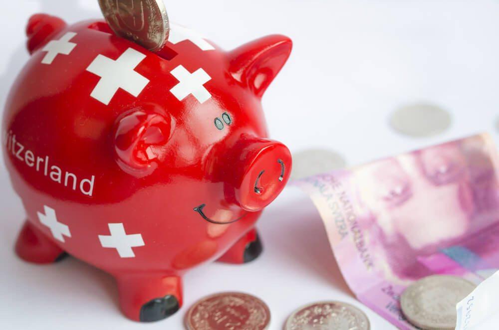"""Ausländische Unternehmen mit Domizil in der Schweiz sind für das Schweizer Steueramt """"privilegierte Gesellschaften"""". (Bild:  © valeriiaarnaud - shutterstock.com)"""