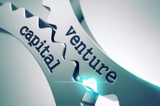 Eine besondere Form privater Beteiligung bieten Venture-Capital-Gesellschaften. (Bild: Tashatuvango – shutterstock.com)