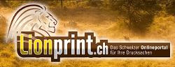 Lionprint.ch_Front_NEU