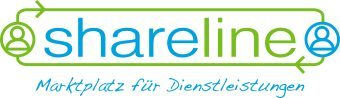 Shareline_Logo_rgb1-e1433013300640