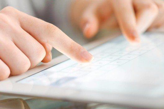 Kunden und Partner erwarten mehr Service (Bild: © Rasulov - shutterstock.com)