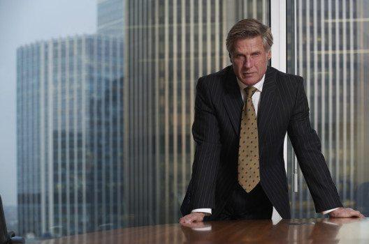 Führungsstärke geht mit Selbstsicherheit und Souveränität einher. (Bild: gemphoto – shutterstock.com)