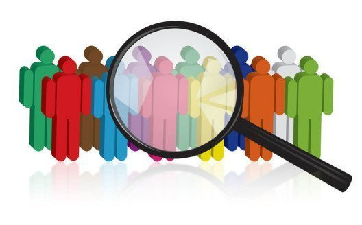 Webbörsen für Jobs und Dienstleistungen bringen Anbieter und Kunden effektiv zusammen. (Bild: © Naypong - shutterstock.com)