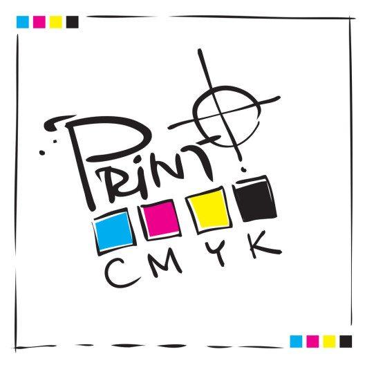 Wenn es um Ihre Drucksachen geht - Lionprint.ch. (Bild: © Alena Hovorkova - shutterstock.com)