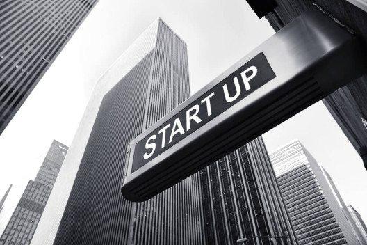Ein Börsengang ist für Startups zwar nicht leicht, bietet aber Chancen. (Bild: © frank_peters - shutterstock.com)
