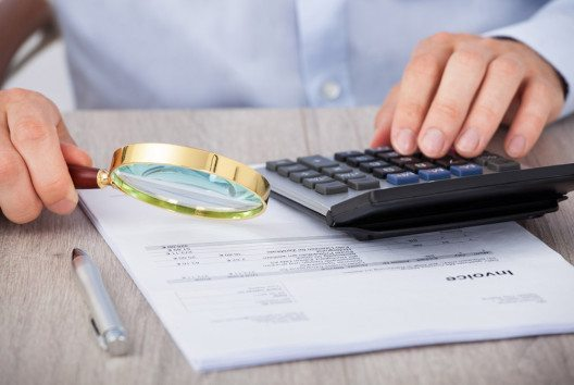 Spesenabrechnungen sind oft erstes Indiz für ein Vergehen. (Bild: Andrey_Popov – shutterstock.com)
