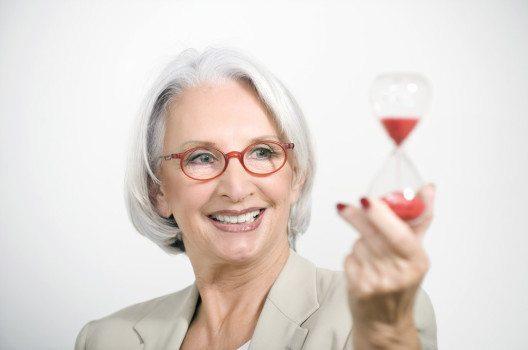 Unter Begriff Selbstmanagement fallen Zeit- und Ressourcenmanagement ebenso wie Selbstdisziplin. (Bild: tunedin – fotolia.com)