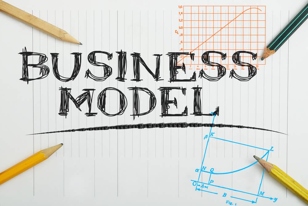 business24 wie du deine f higkeiten zu geld machst. Black Bedroom Furniture Sets. Home Design Ideas
