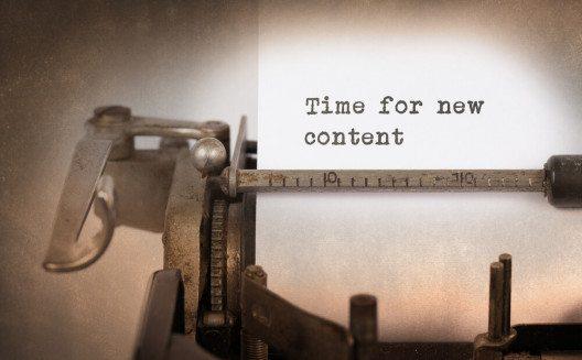 Natürlich ist hochwertiger Content nicht kostenlos erhältlich. (Bild: © MyImages - shutterstock.com)