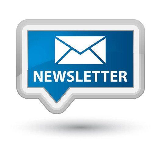 Jeden Newsletter sollten Sie mit einem Autoresponder starten. (Bild: © faysal - shutterstock.com)