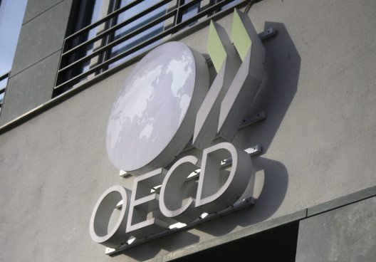 Strukturelle Arbeitslosigkeit – innerhalb der OECD ein wachsendes Problem (Bild: © 360b - shutterstock.com)