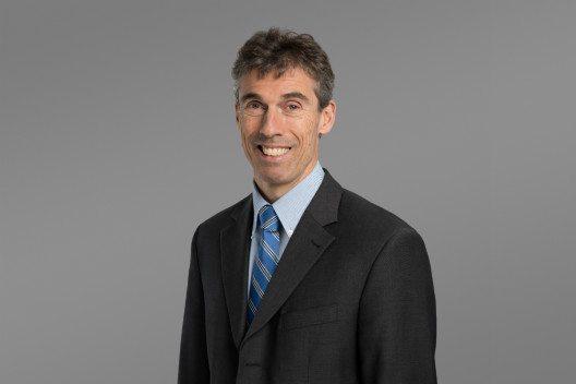 Severin Moser, CEO der Allianz Suisse (Bild: © Allianz Suisse Versicherungs-Gesellschaft AG - allianz.ch)