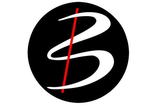 Billag Logo (Bild: BILLAG (SWISSCOM), Wikimedia)