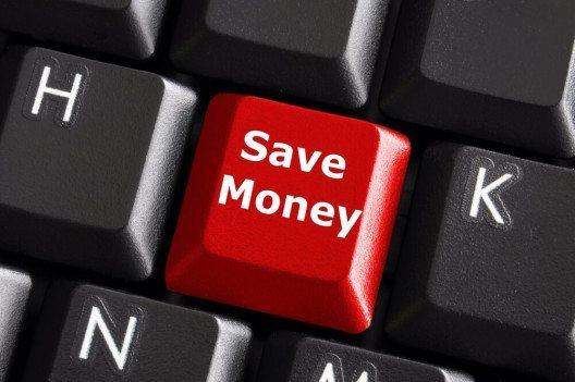 Soziale Medien bieten eine kostengünstige Möglichkeit, mit Kunden in Kontakt zu kommen. (Bild: © Gunnar Pippel - shutterstock.com)
