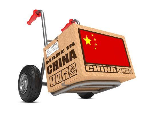 Chinesisches Dumping bringt EU-Arbeitsplätze in Gefahr. (Bild: © Tashatuvango - shutterstock.com)