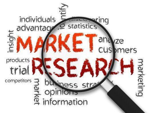 ArgYou bietet Marktforschung für jedes Budget an. (Bild: Bildagentur Zoonar GmbH_shutterstock.com)