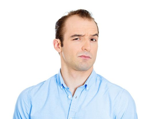 Bei Online-Bewertungen ist immer Skepsis angebracht. (Bild: © PathDoc - shutterstock.com)