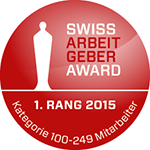 swiss-arbeitgeber-award-2015