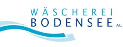 Wäscherei Bodensee