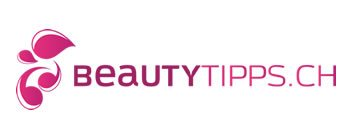 beautytipps_logo2