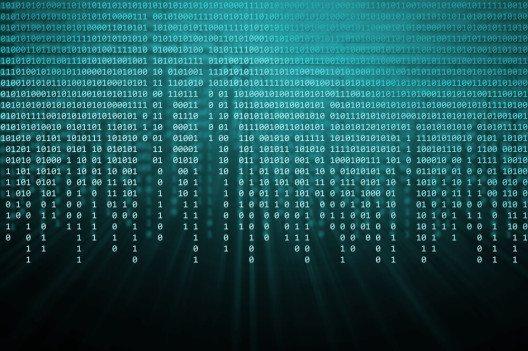 Das Bauteil kann auch für eine neue Art von IT von Nutzen sein, die nicht auf einer Binärlogik basiert. (Bild: © spaxiax - shutterstock.com)
