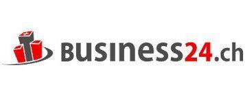 business24logoneu
