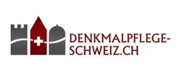denkmalpflege_logo1