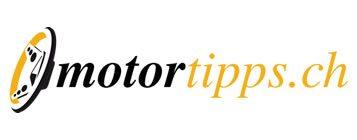 motortipps_logo2