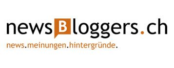 newsbloggers_logo