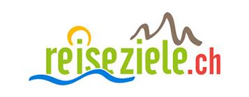 reiseziele_logo1