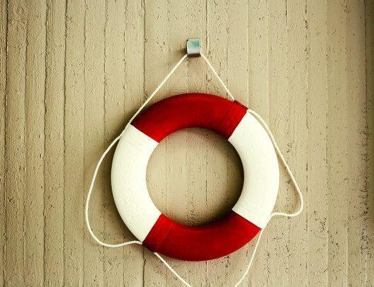 Das Bedürfnis nach Sicherheit ist bei vielen KMU hoch. (Bild: © Funny Solution Studio - shutterstock.com)