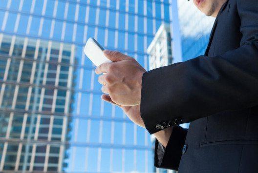 Das neue Windows 10 Mobile ist für den Grossteil der Unternehmen mehr als nur eine gute Option. (Bild: © KieferPix - shutterstock.com)