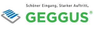 geggus-logo22