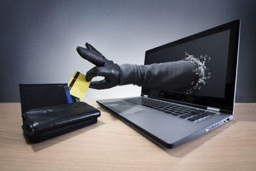 Unternehmen sollten Benachrichtigungspraxis nach Datenpannen verbessern. (Bild: © Brian A Jackson – Shutterstock.com)