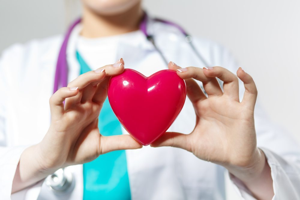 Auch Selbständigerwerbende sollten eine Krankentaggeld-Versicherung abschliessen, welche bei Krankheit den Einkommensausfall deckt. (Bild: © megaflopp - shutterstock.com)