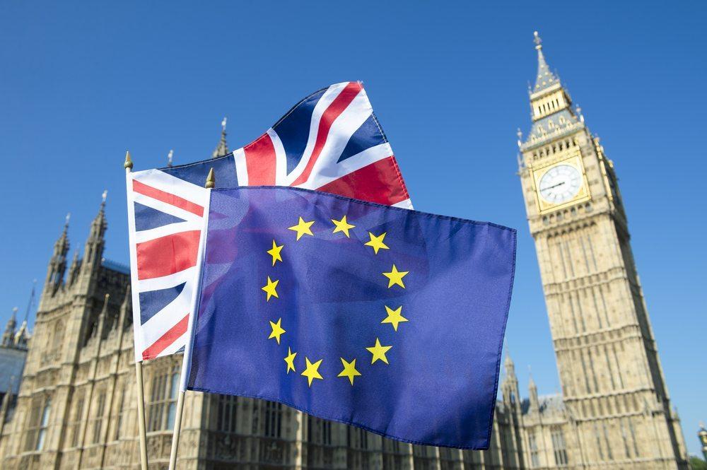 Der Brexit hat Folgen für das UBS-Investmentbanking in London. (Bild: © lazyllama - shutterstock.com)