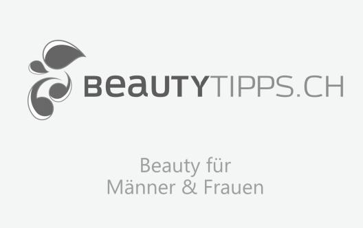 beautytipps.ch