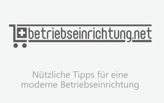 betriebseinrichtung.net
