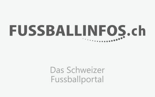 fussballinfos.ch