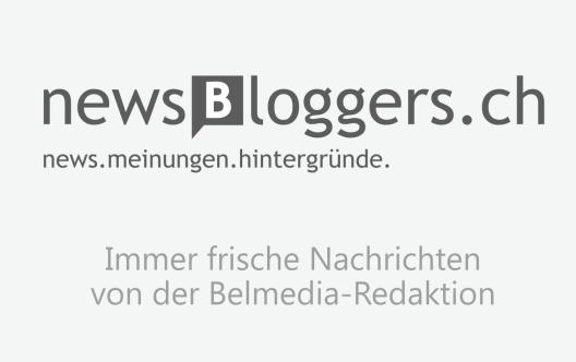 newsbloggers.ch