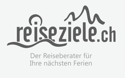 reiseziele.ch