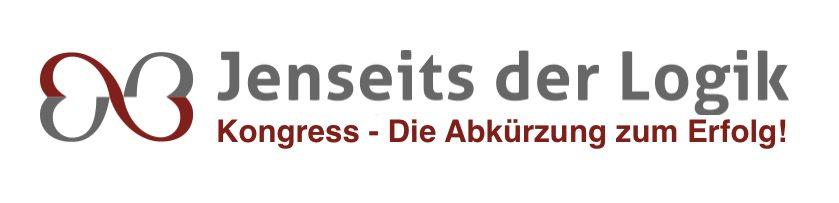 """Eine Abkürzung zum Erfolg in fünf Schritten verspricht der Kongress """"Jenseits der Logik"""" am 1. Oktober in Winterthur."""