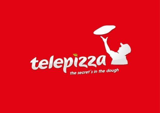 feature post image for Telepizza expandiert nach Saudi-Arabien