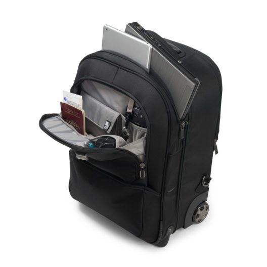 0851797-attachment-backpack-pro-6