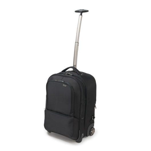 DICOTA Backpack Roller PRO_1 (Copyright: DICOTA SCHWEIZ AG)